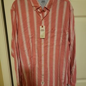 Mens Izod Large New Oxford